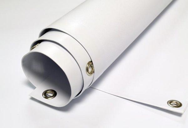 PVC-Banner-Printed